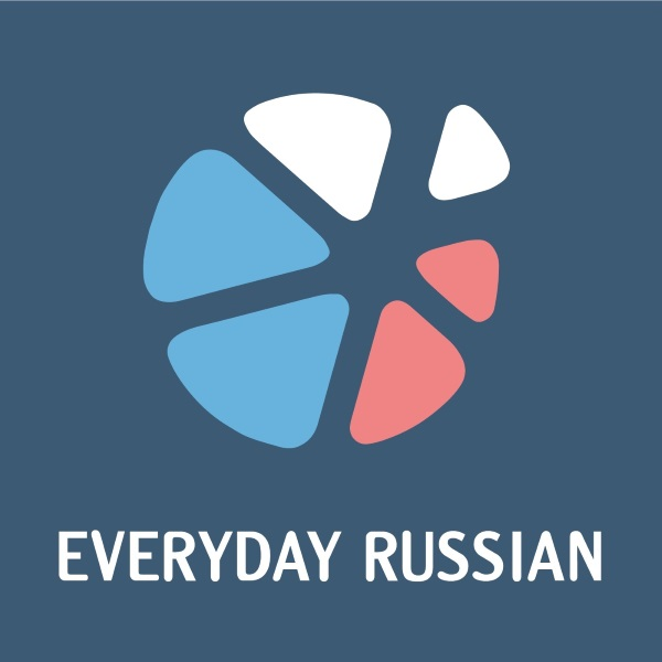 Every day Russian