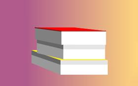 Naya's Books