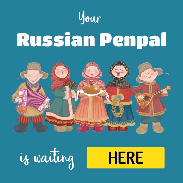 Russianpenpal