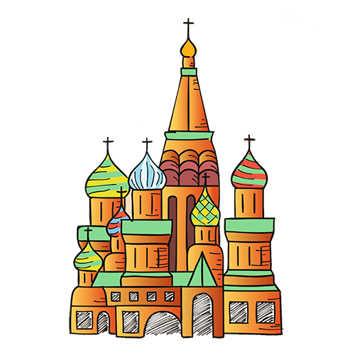 About the Russian language