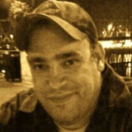 Profile picture of Burton